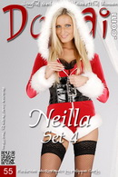 Neilla - Set 4