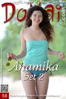 Anamika - Set 2