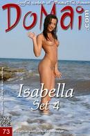 Isabella - Set 4