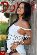 Nasrin - Set 2