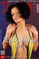 Lubashka - Set 1