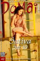 Sativa - Set 10