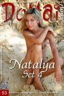 Natalya - Set 4