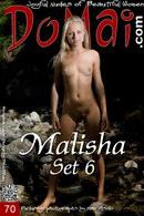 Malisha - Set 6