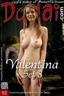 Valentina - Set 8