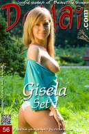 Gisela - Set 1