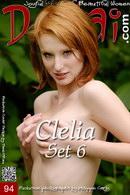 Clelia - Set 6