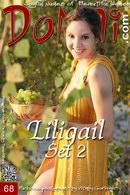 Liligail - Set 2