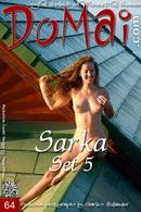 Sarka - Set 5