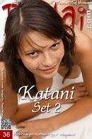 Katani - Set 2