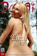 Eliza - Set 2