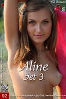 Aline - Set 3