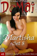 Martisha - Set 8