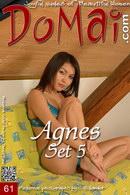 Agnes - Set 5