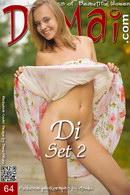 Di - Set 2