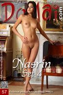 Nasrin - Set 4