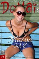 Marya - Set 2