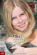 Elly - Set 1