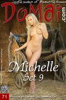 Michelle M - Set 9
