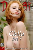 Clelia - Set 7