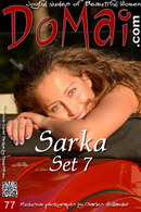Sarka - Set 7