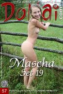 Mascha - Set 19