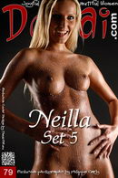 Neilla - Set 5