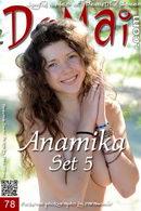 Anamika - Set 5
