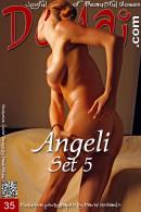 Angeli - Set 5