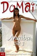 Angiba - Set 1