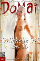 Michelle M - Set 10