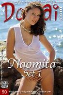 Naomita - Set 1