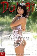 Karra - Set 2