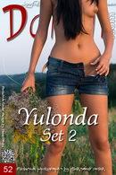 Yulonda - Set 2