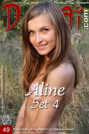 Aline - Set 4
