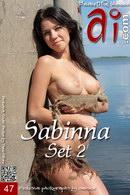 Sabinna - Set 2