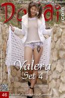 Valera - Set 4