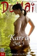 Karra - Set 3
