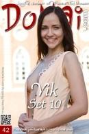 Vik - Set 10