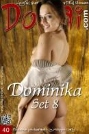 Dominika - Set 8