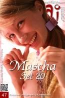 Mascha - Set 20