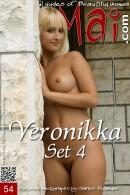 Veronikka - Set 4