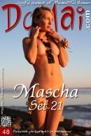 Mascha - Set 21