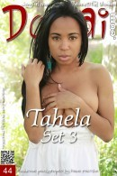 Tahela in Set 3 gallery from DOMAI by Dave Preston