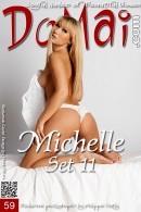 Michelle M - Set 11