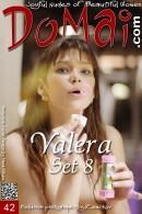 Valera - Set 8