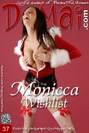 Monicca - Wishlist