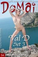 Val D - Set 3