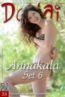 Annakala - Set 6