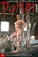 Martisha - Set 10